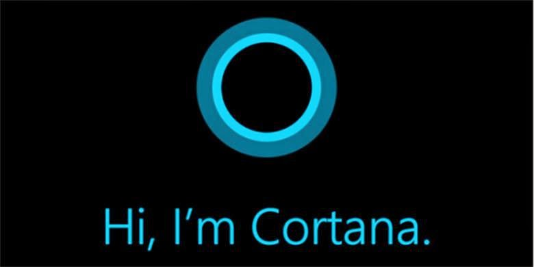 Cortana, Aplikasi Personal Assistant Untuk Windows Phone 8.1