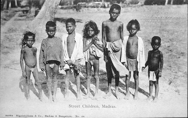 Street-Children-of-Madras-%2528Chennai%2529