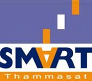 smart thammasat