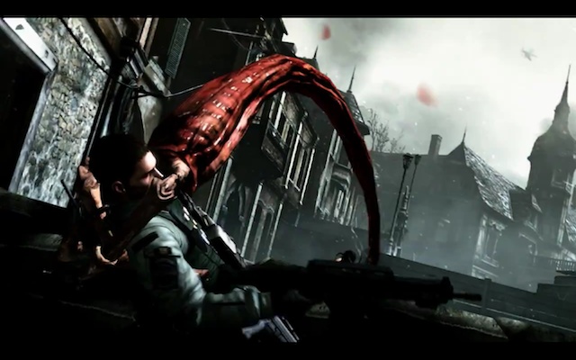 [Oficial] Resident Evil 6 [Ps3/Xbox360/PC] v3.0 Resident_evil_6-4f189c1-intro-thumb-640xauto-29564