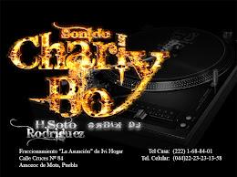SONIDO CHARLY