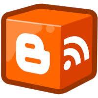 Pilih Blogger atau Wordpress ?