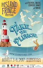 6e Island Fringe Festival