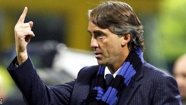 Roberto Mancini: Perlu Merombak Beberapa Pemain Biar Imba