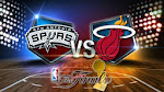 NBA Finals 2013 Live Stream