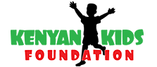 Kenyan Kids Foundation, Canada
