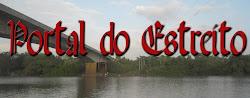 ....::::Portal do Estreito::::....
