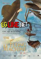 مشاهدة فيلم The Flying Machine