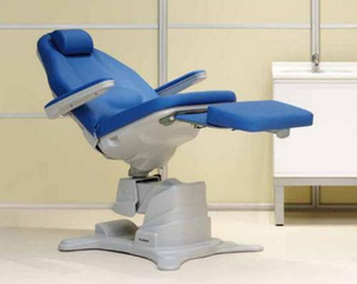 Rinc N De La F Sica Y La Odontolog A