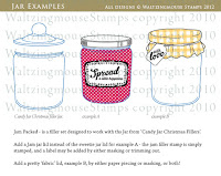 http://www.waltzingmousestamps.com/products/jar-fillers-jam-packed