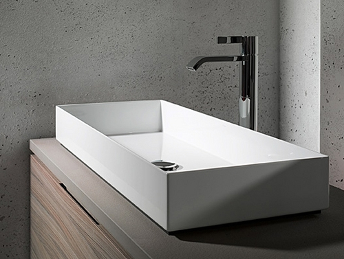 Awesome 17 Best Images About Modular Bathroom Furniture On Pinterest  Toilet