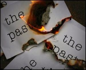 Ja nisam s ovoga sveta,pripadam rasi sanjara - Page 5 8GoDQfq3Ljtdgu38KI1Ka72Ao1_500-300x245