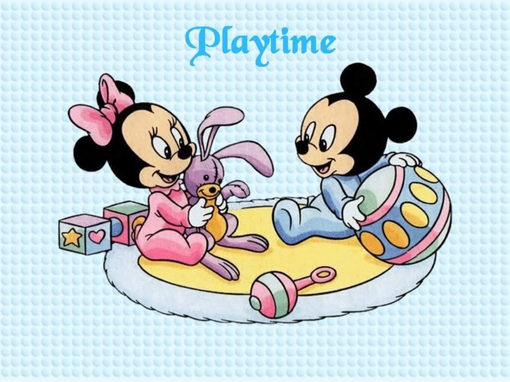 Disney Babies Free Printable Frames Or Invitations Oh