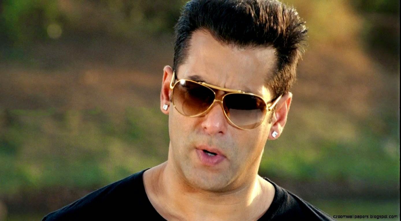Salman Khan Hd WallpapersHd Wallpapers
