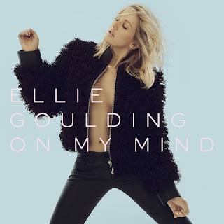 "Ellie Goulding - ""On My Mind"" (Jax Jones Remix)"