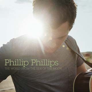 Phillip Phillips – Where We Came From Lyrics | Letras | Lirik | Tekst | Text | Testo | Paroles - Source: musicjuzz.blogspot.com
