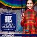 Eden Robe Kids Winter Collection 2014-2015