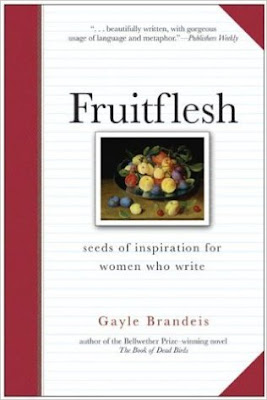 http://www.amazon.com/Fruitflesh-Seeds-Inspiration-Women-Write/dp/0060587180/ref=asap_bc?ie=UTF8