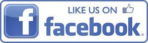 klik gambar untuk ke laman facebook