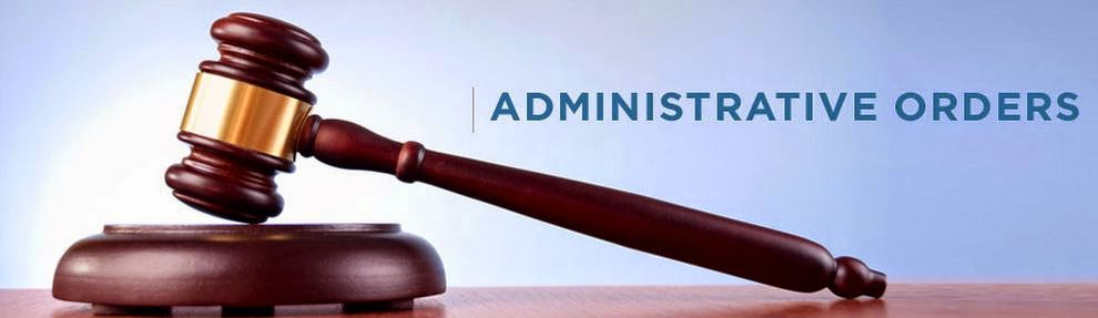 Alliance: Insurance Administration orders State Farm to refund premium ...