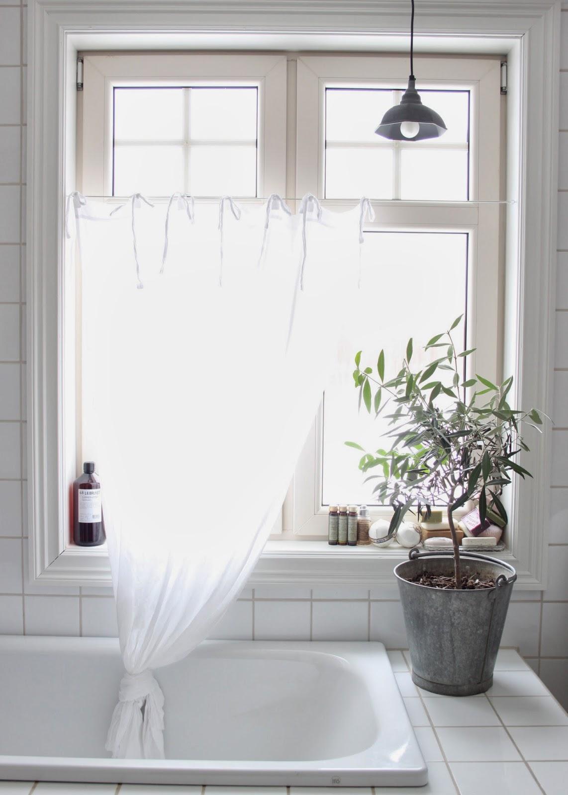 Add: design / anna stenberg / lantligt på svanängen: olivträd i ...