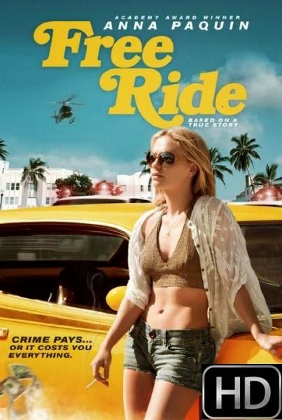 Free+Ride+(2013)+Hnmovies