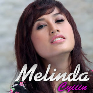 Melinda - Cyiiin