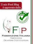 Riconoscimento FIP