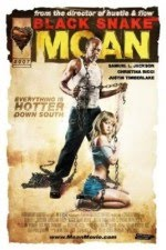 Watch Black Snake Moan 2006 Megavideo Movie Online