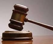 Link Pengadilan Militer