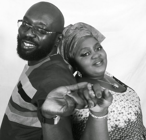 eniola badmus married