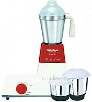 Maharaja-whiteline-bonus-dlx-mixer-grinder