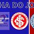 Ficha do jogo Internacional 0x2 Bahia - Copa Sul-americana 2014