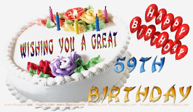 Cute-white-birthday-images-for-59th-birthday