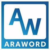 ARAWORD