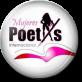 Mujeres Poetas Internacional