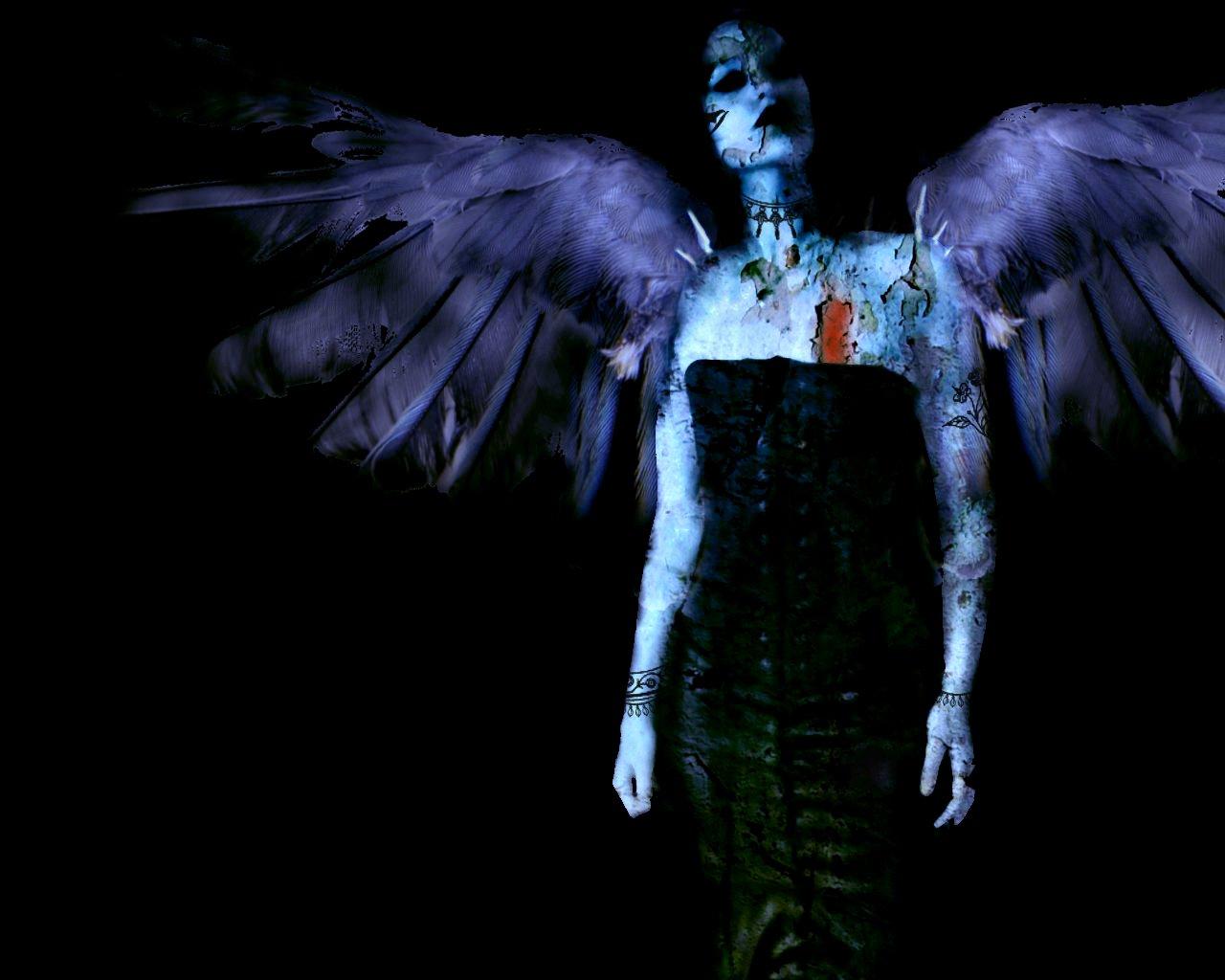 http://3.bp.blogspot.com/-6h8f4Ip08ak/TmvwASg1aaI/AAAAAAAAAFo/9-tQf_zQutc/s1600/angel_gotico_wallpaper.jpg