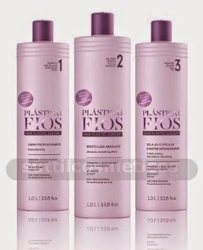 Botox para el pelo como se aplica - Como se aplica el microcemento paso a paso ...