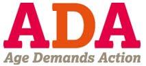 Age Demands Action 2011 - Philippines