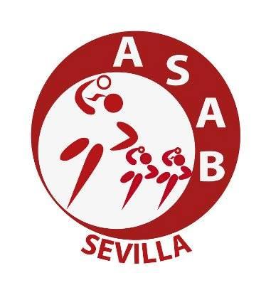 ASAB - Asociación Sevillana de Amigas del Balonmano