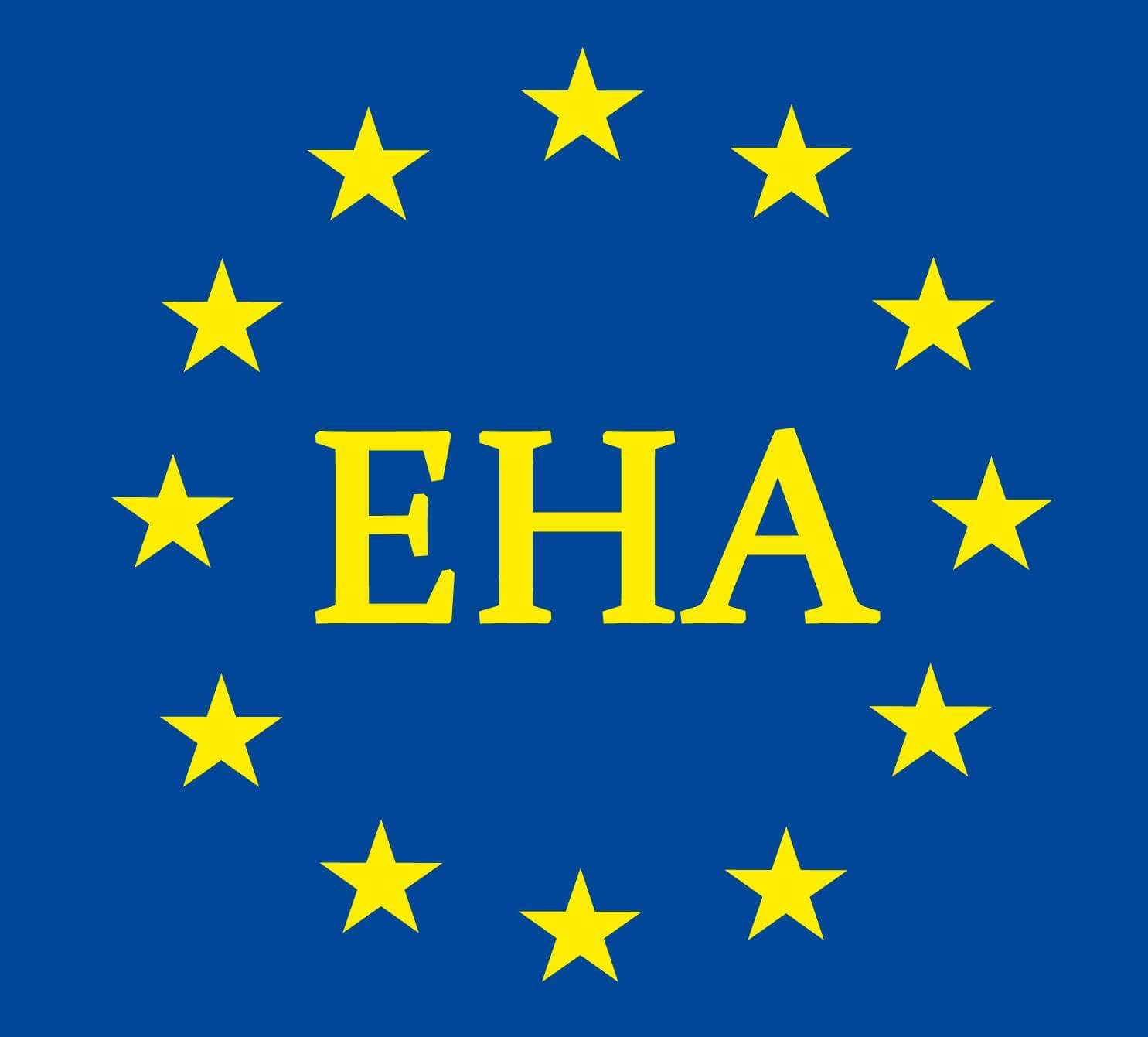 EHA: ORGANIZATION AND ASSOCIATION