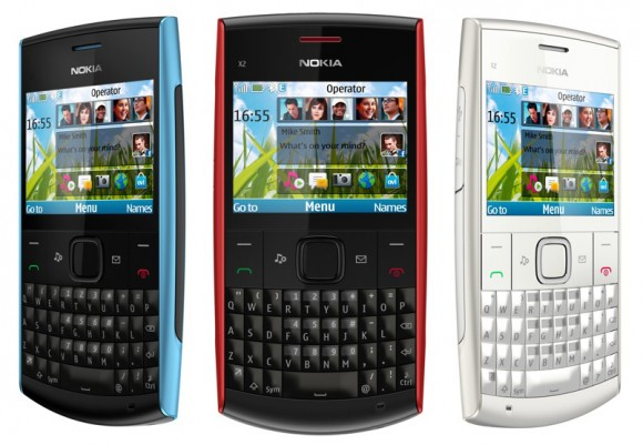 Switch devices using different models of nokia mobile phones with price