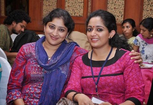 lakshmi gopalaswamy facebook