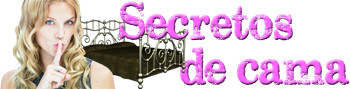 Secretos de cama sex shop