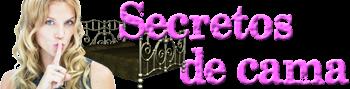 Secretos de cama sex shop