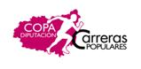 Copa Diputación