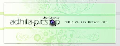 Adhila Picstop