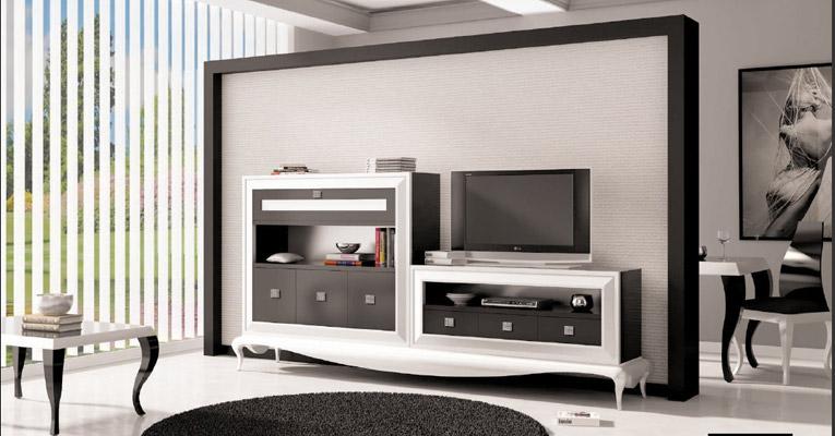 El blog de original house muebles y decoraci n de estilo for Muebles 1 click palmones