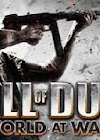Call of Duty 5 World at War The Game PC Repack