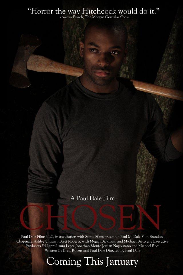 Chosen+2013+DVDRip+hnmovies